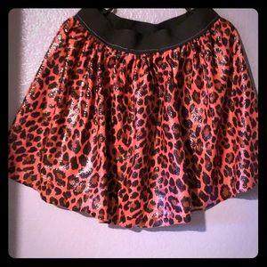 Dresses & Skirts - Handmade skirt